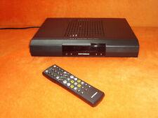 Kathrein Sat DVB-S Receiver 902 HDTV , BN 20210130 , HDMI Anschluß
