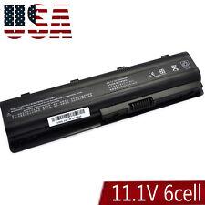 Spare Battery for HP Pavilion dm4-1065dx dv7t-6100 DV3-4000 Laptop 593554-001