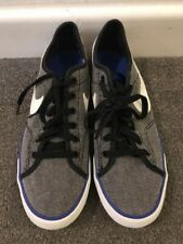 Nike Primo Court Mens Trainers UK 7 / EUR 41