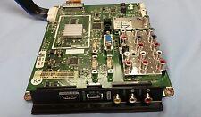 Main Board SEMS13_ATSC_D7_MIRROR ,BN41-01157A  , for Samsung LN32B540P8DXZA