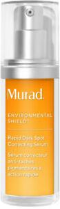 Murad Rapid Dark Spot Correcting Serum - 1.0 Fl Oz  Latest Version