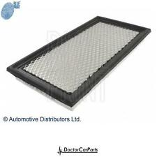 Air Filter for JEEP COMPASS 2.4 06-on CHOICE2/2 ERZ SUV/4x4 Petrol 170bhp ADL