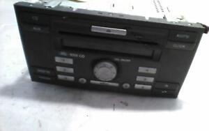Autoradio d'origine FORD C-MAX PHASE 2 1.8 TDCI  Diesel /R:41444677