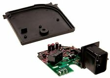 ACDelco 12463090 GM Windshield Wiper Motor Pulse Board (Lifetime Warranty)