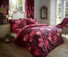 King Floral Quilt Set Bedding Sets & Duvet Covers