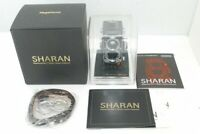 SHARAN ROLLEIFLEX 2.8F MODEL Twin-lens reflex camera New!! from Japan 21483