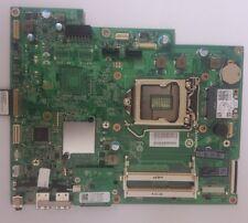 Original Lenovo ThinkCentre E93z Motherboard 00KT251