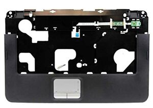 Dell Vostro 1015 Palmrest Touchpad Assembly - R625W Grade B