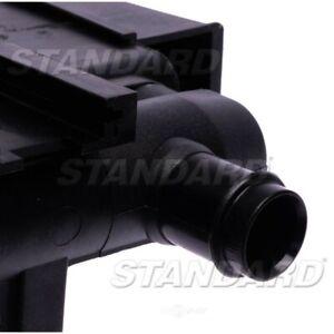 Vapor Canister Vent Solenoid Standard CVS39