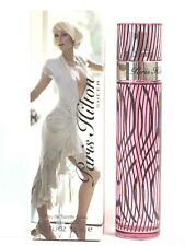 Paris Hilton Sheer Perfume by Pais Hilton, Women's 1.7 oz EDP Spray