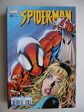 Spiderman n° 65 - Marvel France