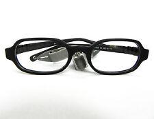Boys frame, girls frame, 39-15-115 BLACK, kids glasses, flexible kids eyeglasses