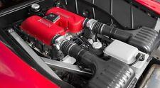 Ferrari 360 K&N Air Filters 33-2494
