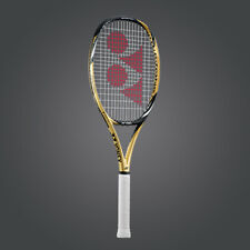 "Yonex Tennis Racquet Ezone 98 Limited 305g, G3 (4-3/8""), Unstrung Naomi Osaka"