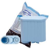 AquaClean Philips Saeco CA6903/22 CA6903/00 Compatible Water Filter AL-Clean