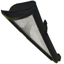 DELONGHI KBO3001 Icona Kettle Mesh Spout Anti Scale Limescale Black Filter