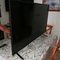 "SAMSUNG - UE49NU7170UXZT 49"" Led 4K UHD full Internet TV da sistemare"