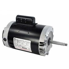 AO Smith B625 3/4 .75 HP Pool Booster Pump Replacement Motor for Polaris PB4-60