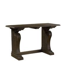 Tables d'appoint pour le salon