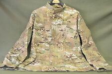 Propper Utility Coat Army Combat Uniform Multicam Large Regular - pen mark