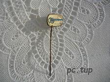 Gadget Miniature Tupperware (not keychain - Pas porte-clés) Epingle à cravate
