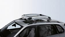 Original BMW Chariot A Bagages pour BMW Support de Base