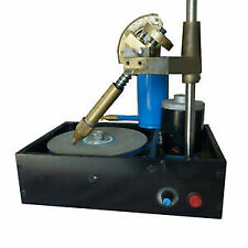 Faceting Machines for sale | eBay