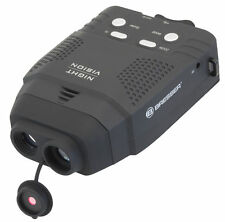 Bresser 3X14 digital night vision device with recording