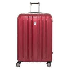 DELSEY Reisekoffer & Trolleys mit Hartschale aus Polycarbonat