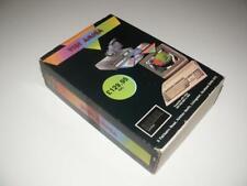 Commodore Amiga ~ Vidi Amiga ~ Video Frame Grabber ~ Rombo ~ (Ref: RC)