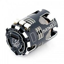 """Much-More FLETA ZX V2 """"R"""" Brushless Motor (6.5T) (1/12th Scale) - MR-V2ZX065R"""