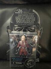 "Mosep Binneed #18 2014 STAR WARS Black Series 3.75"" Figure Comic Jabba Alien"