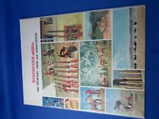 Winchester - Western 1967 Sporting Arms and Ammunition Magazine/Catalog