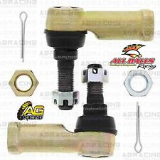 All Balls Steering Tie Rod Ends Kit For Can-Am Outlander MAX 650 STD 4X4 2011