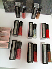 MARY KAY ~ Nourishine Plus Lip Gloss ~ YOU CHOOSE