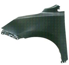 HYUNDAI iX35 2010 2015 FRONT WING PASSENGERS SIDE LEFT WITH REPEATER HOLE
