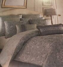 Croscill Queen Comforter Set - Alita Spa