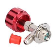 Tubo per moto 2.50//2.75-19 2.50-19, 2.75-19 valvola TR4 dritta