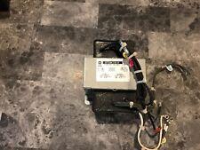 General Electric Industrial control transformer 9T58K1810  500VA GE