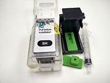 DIY Refill Ink Kit for Canon MG2420 iP2820 MG2924 MX492 MG2920 MG2525 MG3020