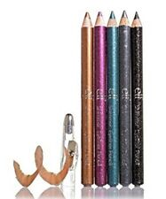 ELF Cosmetics Shimmering Eyeliner Pencil Gift Pack 5 Colours Christmas Gift Set