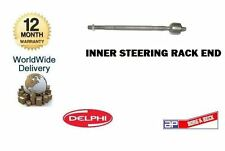 FOR ROVER 25 200 400 MGZR  Cabriolet Coupe  New INNER STEERING TIE RACK END