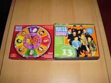 CD - Gute Zeiten Schlechte Zeiten Vol. 13 und Vol. 15