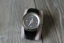 Phosphor P-0102 Ultra rare E-Ink Watch