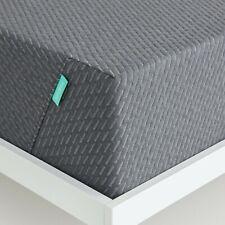 Tuft & Needle Full Size Mint Mattress Pad/Cover
