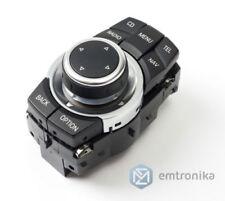 Systèmes GPS et de navigation X6 pour véhicule BMW