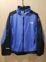 North Face Summit Series Wind Stopper Jacket Size S