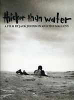 Thicker Than Water [New DVD] Collector's Ed