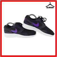 Nike Kaishi 2 Womens Purple Trainers UK 4 / 37.5 Running Shoes Sneakers