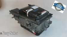 2006-2008 LEXUS RX400H AWD HIGHLANDER HYBRID DC Inverter / Converter  06 07 08